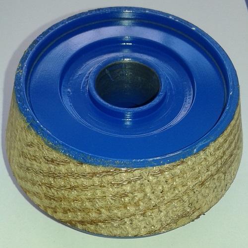 Kapabrake-Clutch-Cone